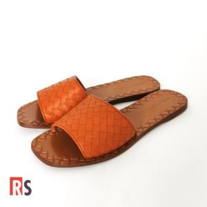 Plätud/ sandaalid