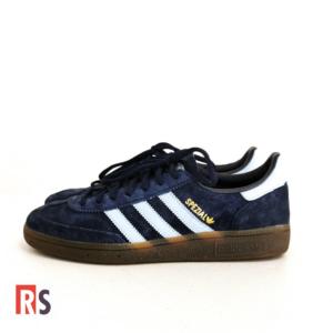 Tossud/ketsid/sneakersid